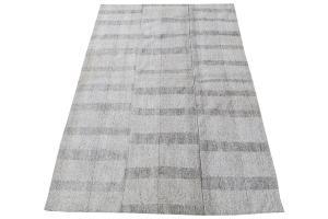 60349 Flat-weave 11'x6'7