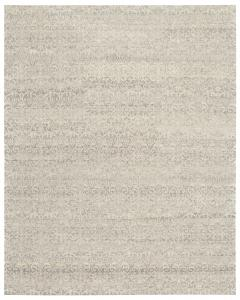 60685 Contemporary Rug