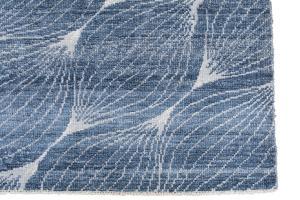 Handmade Bamboo Silk 9'3