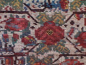 Afshar bag cover 2'1