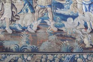 Tapestry 9'4