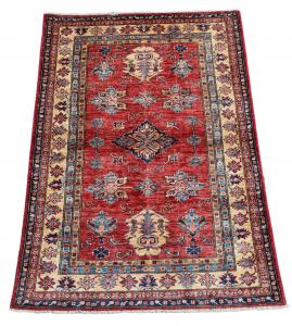 Shirvan Design hand made rug 5'9