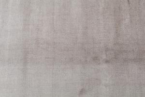 Tiffany bamboo rug 10'1
