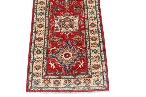 Traditional Runner Carpet 9'5