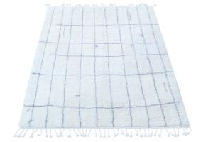 Moroccan rug 9'x12'