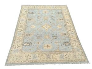 transitional rug 8'9