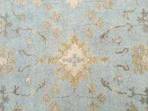 transitional rug 8'9