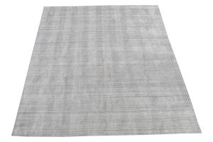 Contemporary Cream Rug 8'3