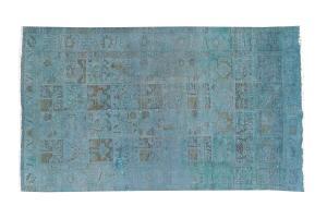 Persian Bakhtiar Rug 5'x9'8