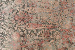 62574 Antique Mahal Design - 8'x10'