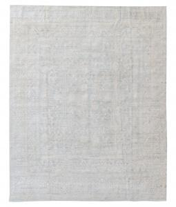 62608 Modern Soft color Rug 8'7