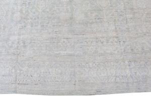 62608 Modern Soft color Rug 8'7