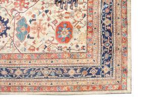 626705 Serapi Design - 12'1