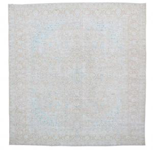62818 Soft color rug 10'4