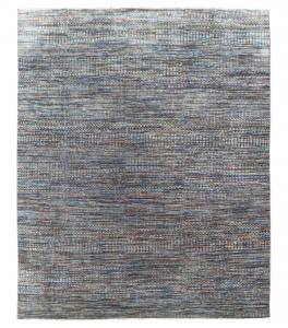 62833 Multi Color Gabbeh 9'x12'2
