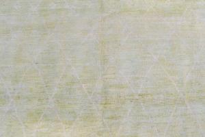 62890 Modern Soft Color rug 6'4