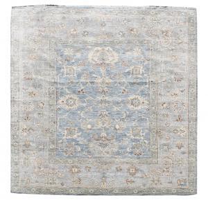 63165 Antique Mahal Design 8'x10'1