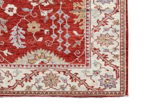 63167-antique-mahal-design-9-5x12-4