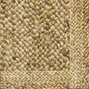 Kochi Collection 687 Sand Stone