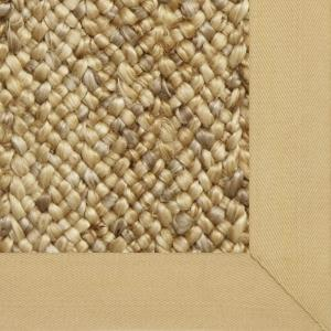 Kochi Collection 687 Sand Stone