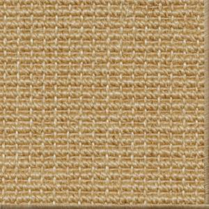 The Paradise Retreat Jumbo Boucle 706 Natural