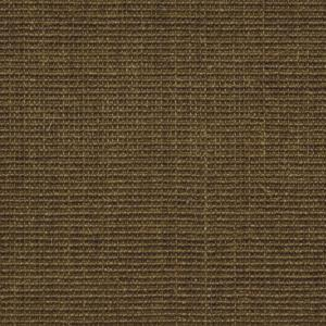 The Island Colours Collection Boucle 735 Brown