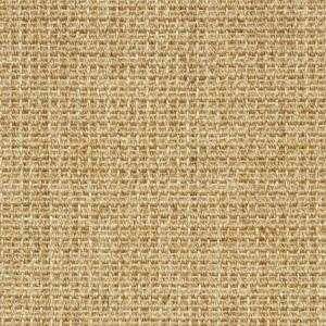 The Paradise Retreat Jumbo Boucle 780 Tan