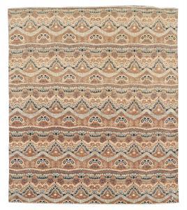 C12-33 -Textile Design - 9'11