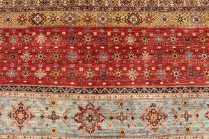 C13-17 Textile Design -10'x8'2