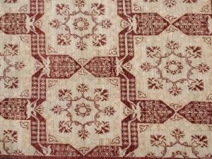 C1825 Traditional Ottoman Design 10'x14'2