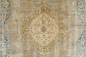 C25-2 Haj Jalili Design 9'11