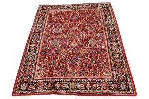 C2994/566- Old Persian Mahal 7'1