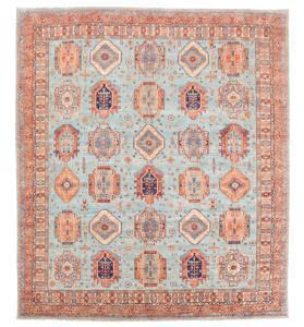 C35-24 Northwest Persian design 14'9