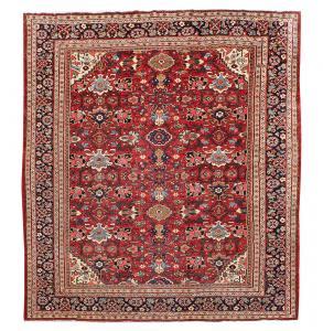 C4205/605 Old Persian Mahal 13'8
