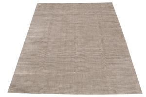 Contemporary Rug 8'1