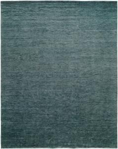 VID 138 Alexa LE 849 Blue
