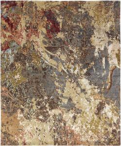 Cosmic QE 285 Multi Abstract