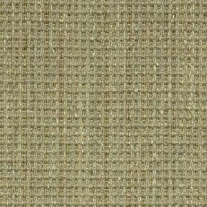 Seagrass 633 VID 156