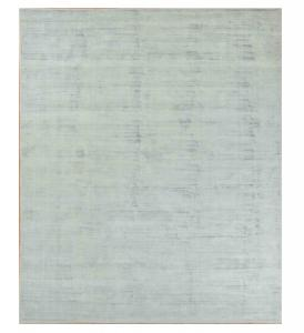 V1073 Handloom T-14 Light Grey