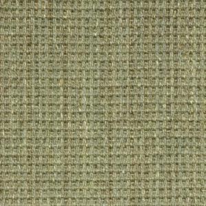 Seagrass 636 VID 156