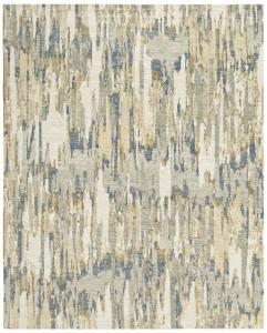 61070 Tamarian Jazzed PW Seaspray-9'x12'
