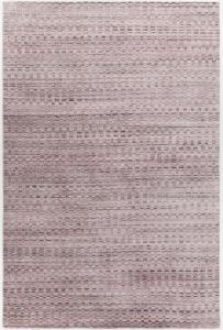 Melina Hand Knotted Rug