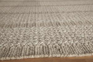 Mes 09 Hand Knotted Noa Rug Color Beige