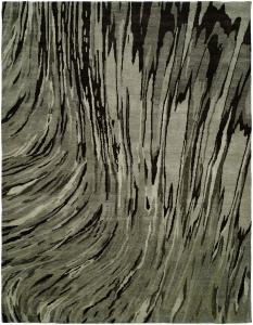 58001 ND-308 Sahara Hand Knotted 6'x9'