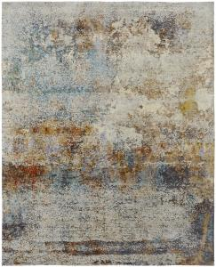Torino Hand Knotted Rug