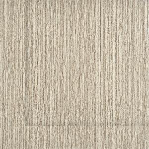 VID 146 Paloma Solid/Border Limestone