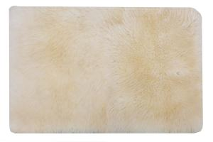 Custom Patagonian Fur Color Milk