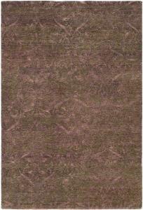 58166 Kalaty Derbyshire-737 Twilight Lavender 6'x9'
