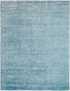 Vid 138 Rizzo ZR-145 Aegean Blue