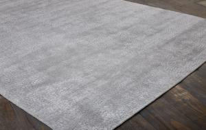 Vid 138 Rizzo ZR-545 Mineral Grey